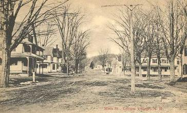 Main_Street__Gilsum_Village__NH.jpg