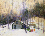 Lilla_Cabot_Perry__1926_-_A_Snowy_Monday.jpg