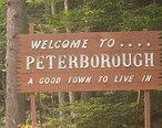 Peterboroughsign.JPG