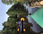 Kayaking_in_Peterborough_NH.JPG
