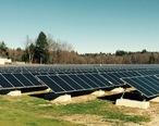 NH-largest-solar-array-Peterborough.jpg