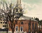 Unitarian_Church__Peterborough__NH.jpg