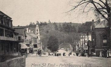 Main_St._East__Peterborough__NH.jpg