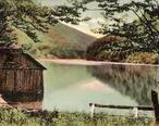 Echo_Lake__Franconia_Notch__NH.jpg