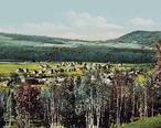 Franconia_Village__NH___Sugar_Hills.jpg
