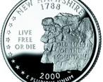 New_Hampshire_quarter__reverse_side__2000.jpg