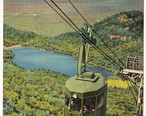 Cannon_Mt._Aerial_Passenger_Tramway__Franconia_Notch__White_Mountains__N.H__65085_.jpg