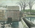 Old_Mill___Dam__Durham__NH.jpg