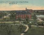 General_View_of_UNH_1913.jpg