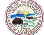 BarringtonSeal.jpg