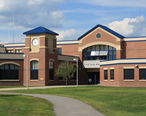 Exeter_High_School__New_Hampshire_.jpg