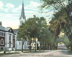 Public_Library___South_Main_St.__Rochester__NH.jpg