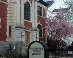 Rochester_NH_Public_Library.jpg