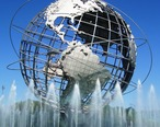 Unisphere_in_summer.jpg