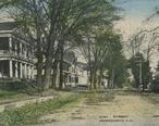 High_Street__Somersworth__NH.jpg