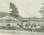 Trolley_at_Stratham_Hill_Park__Stratham__NH.jpg