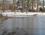Springfield_Park__Queens__in_Winter.JPG