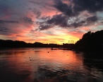 Sunset_over_the_Piscataqua_River_on_the_Long_Reach__Eliot__Maine__September_2014_.jpg
