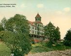 Hotel_Champernowne__Kittery_Point__ME.jpg