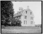 Sparhawk_House_Kittery_Point_Maine.jpg
