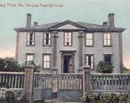 Lady_Pepperrell_House.jpg
