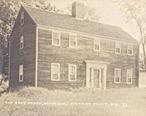 Old_Bray_House__Kittery_Point__ME.jpg