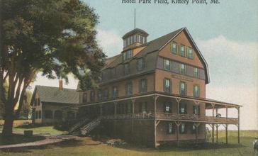 Hotel_Parkfield__Kittery_Point__ME.jpg