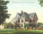The_Hurd_Residence__North_Berwick__ME.jpg
