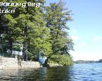 Bauneg_Beg_Lake.jpg