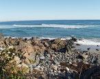 Marginal_Way_Beach_1.JPG