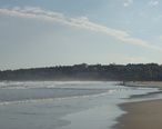 Ogunquit_public_beach_1.JPG
