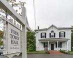 York__Maine_Town_Hall.jpg