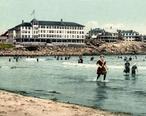 Young_s_Hotel__York_Beach__ME.jpg