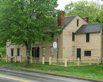 Emerson-Wilcox_House__York__Maine.jpg