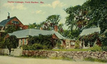 Taylor_Cottage__York_Harbor__ME.jpg