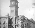 Biddeford_Maine_Town_Hall_circa_1855_larger_image_cropped.jpg