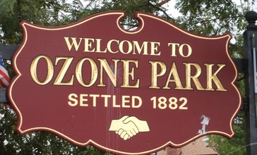 OzonePark-Welcome-sign.JPG