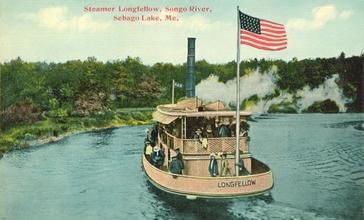 Steamer_Longfellow__Songo_River__Sebago_Lake__ME.jpg