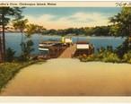 Chandler_s_Cove__Chebeague_Island__Maine__76921_.jpg