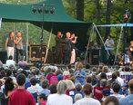 Rockapella-LLBean-Concert.jpg