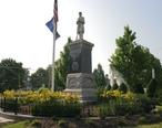 Monument_Square__Gray_Maine.jpg