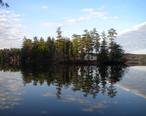 Loon_Island__Forest_Lake__Gray__Maine.jpg