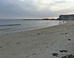 Gooch_s_Beach__Kennebunkport_IMG_2273_FRD.jpg