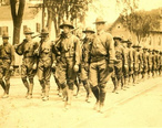 Troops_Kennebunk_Maine_circa_1918.jpg