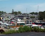 Kennebunkport_ME_harbor.jpg