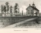 Parsonsfield_Seminary.jpg