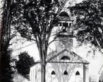 Congregational_Church__Limerick__ME.jpg