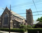 All_Saints__formerly_St._Matthew_s__Episcopal_Church__Woodhaven_jeh.jpg