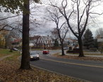 Forest_Park__Queens__NY__USA_-_panoramio__1_.jpg