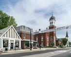 Main_Street__Saco_Maine.jpg